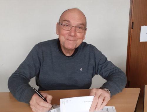 3 questions à Jean-Paul BRET, Président d'ALLIANCE DU BATIMENT
