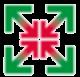 Logo Open dthX