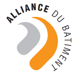 Logo Alliance du Bâtiment