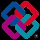 Logo format IFC